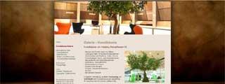 Zur Kunstbaum-Galerie auf Kunstbaeume.eu